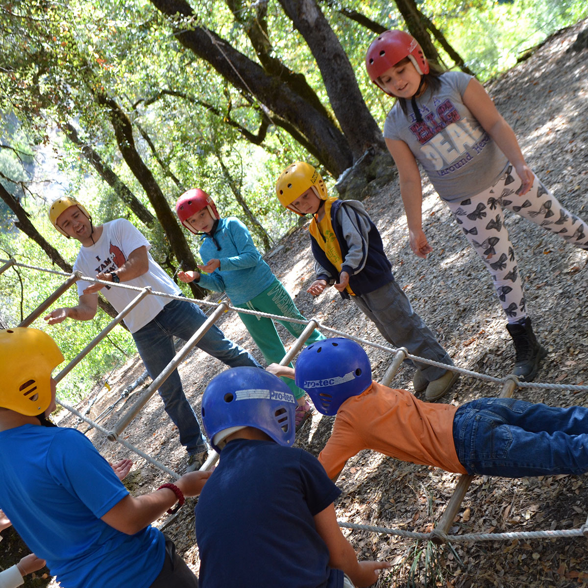 Ropes-Course-Family-Camp