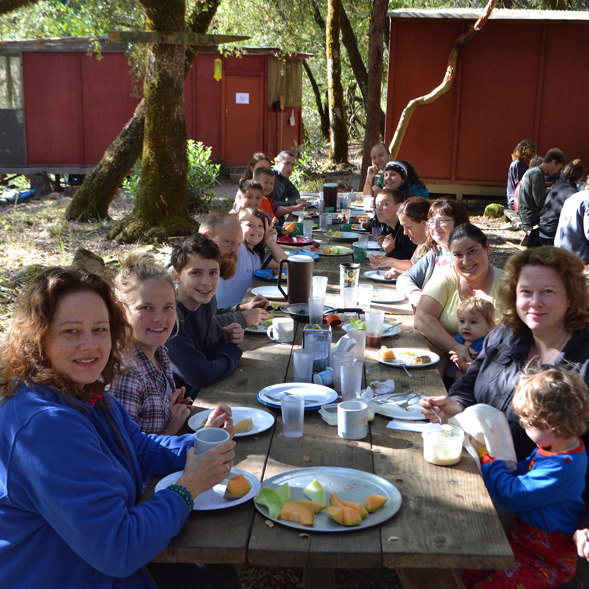 family-camp-meals
